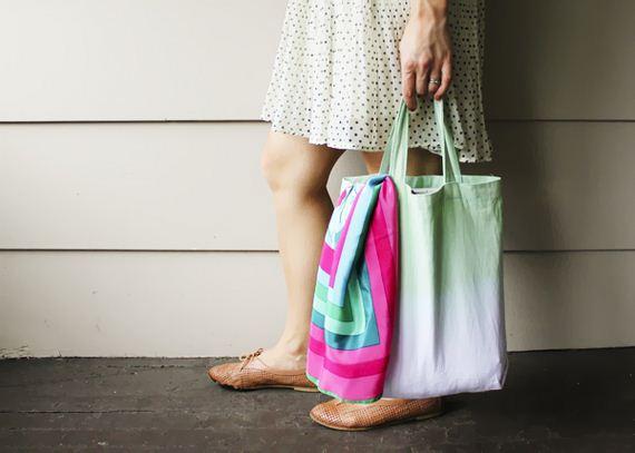 29Tote-Bags