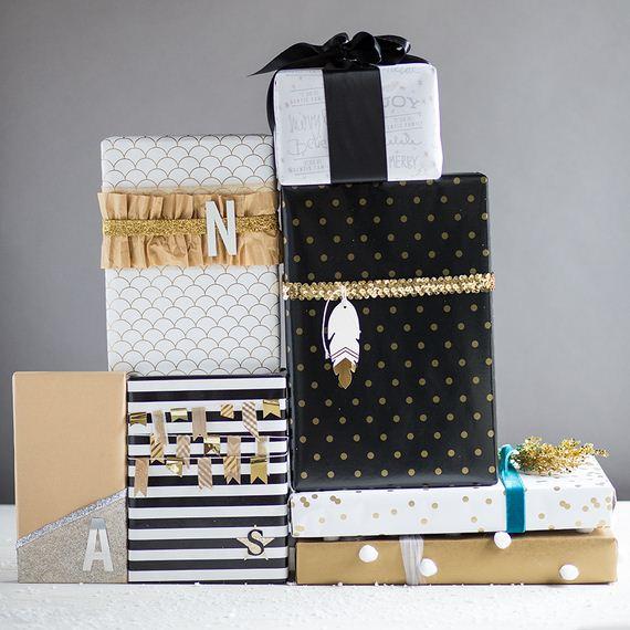 30Birthday-Presents
