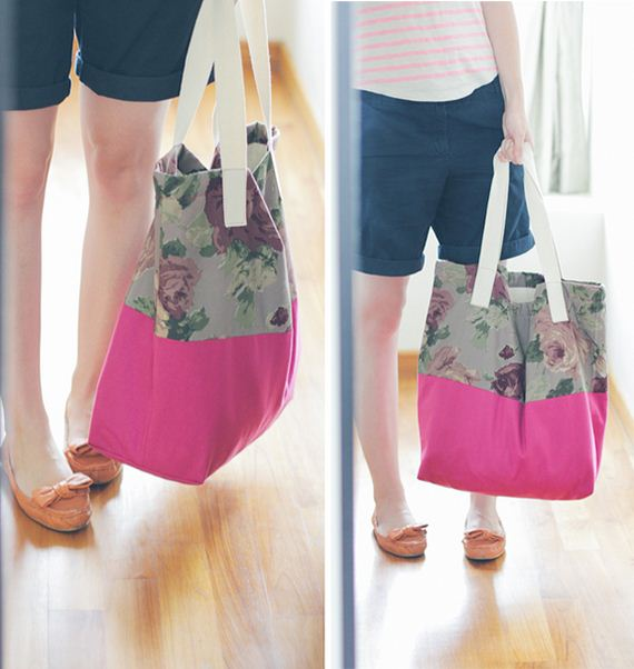 30Tote-Bags