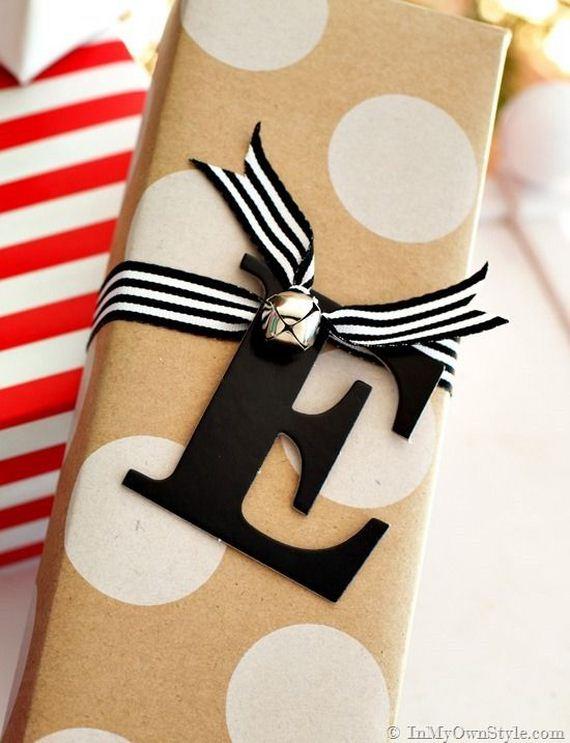 31Birthday-Presents
