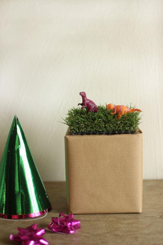 34Birthday-Presents