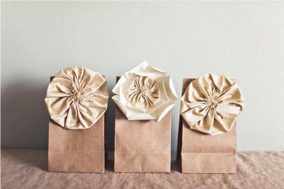36Birthday-Presents