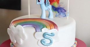 Birthday-Cakes0