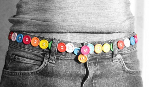 01-Button-Crafts