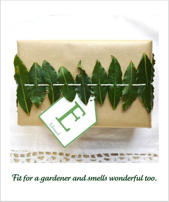 01-Christmas-Gifts