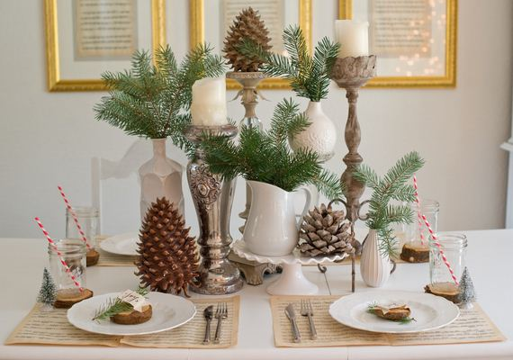 01-Christmas-Tablescapes