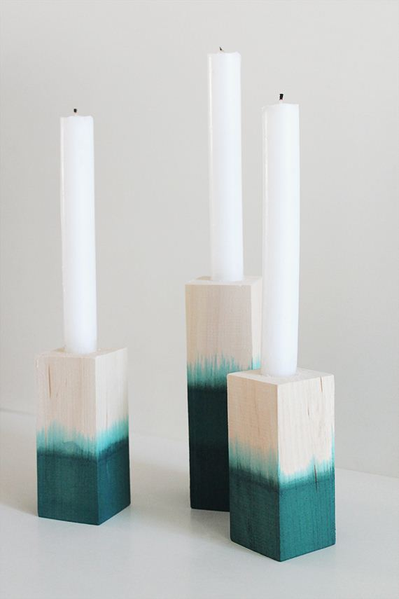 01-DIY-Dip-Dyed-Candlesticks