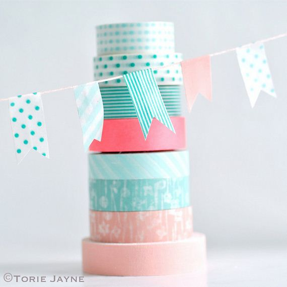 01-Use-Washi-Tape