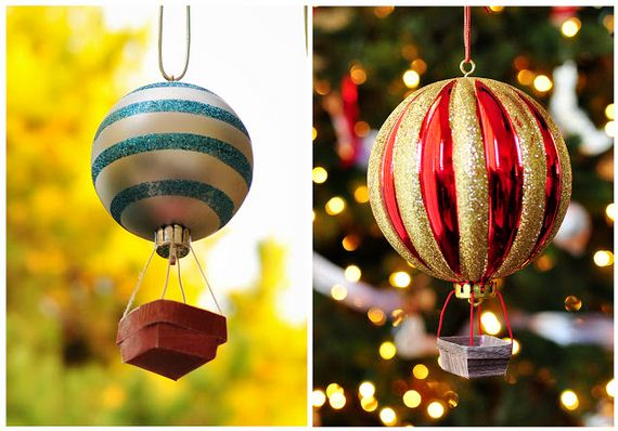 02-Christmas-Ornaments