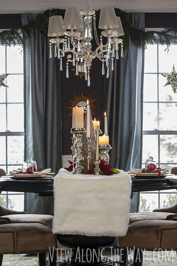 02-Christmas-Tablescapes