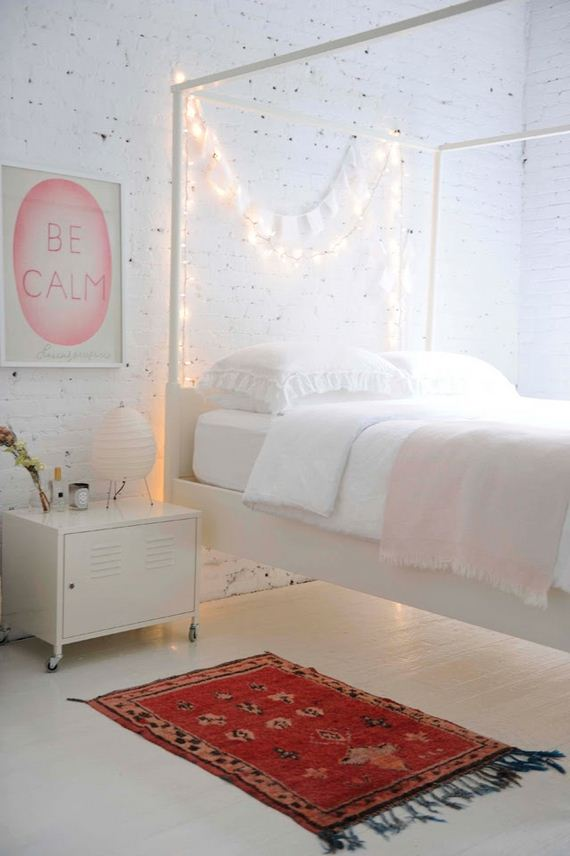 02-Home-Cozy-For-Winter