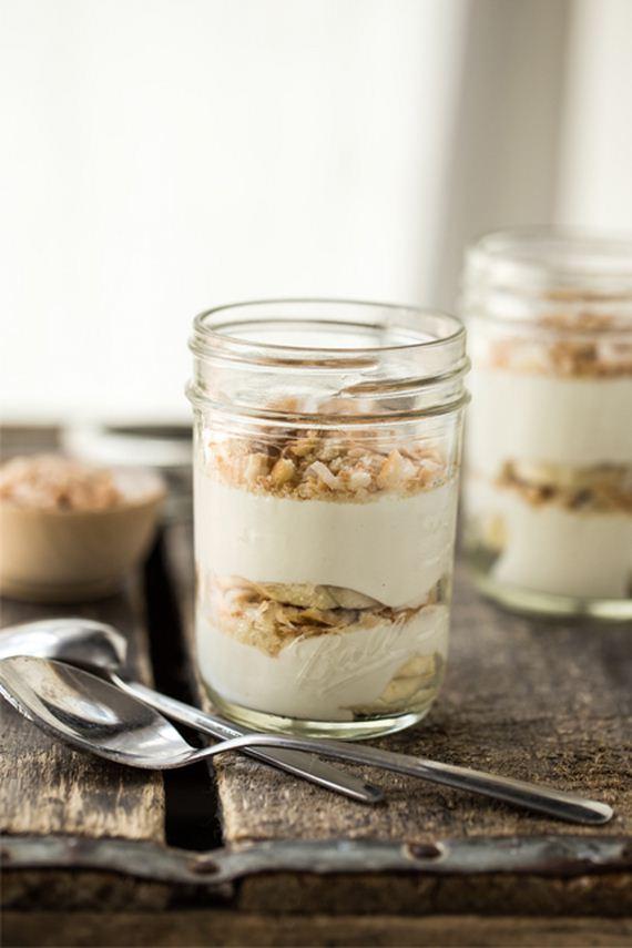 02-Mason-Jar-Desserts