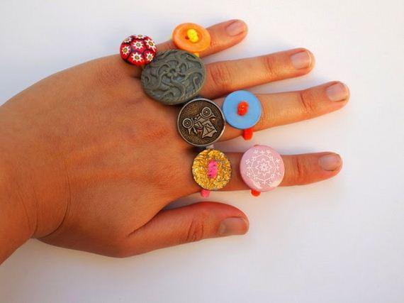 03-Button-Crafts
