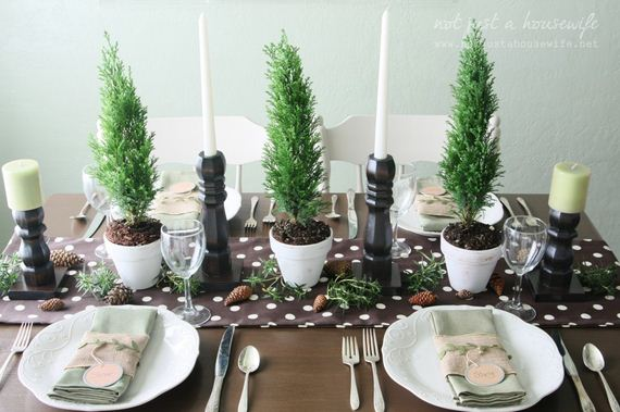 03-Christmas-Tablescapes