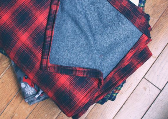 03-Home-Cozy-For-Winter