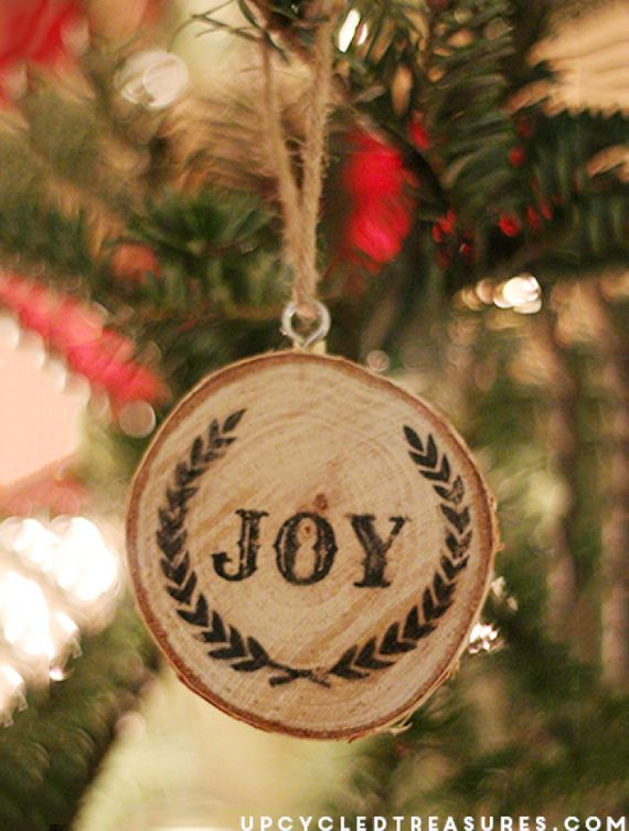 04-Christmas-Ornaments
