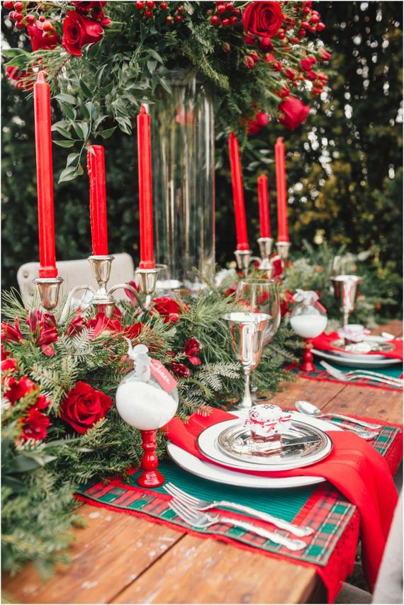 04-Christmas-Tablescapes
