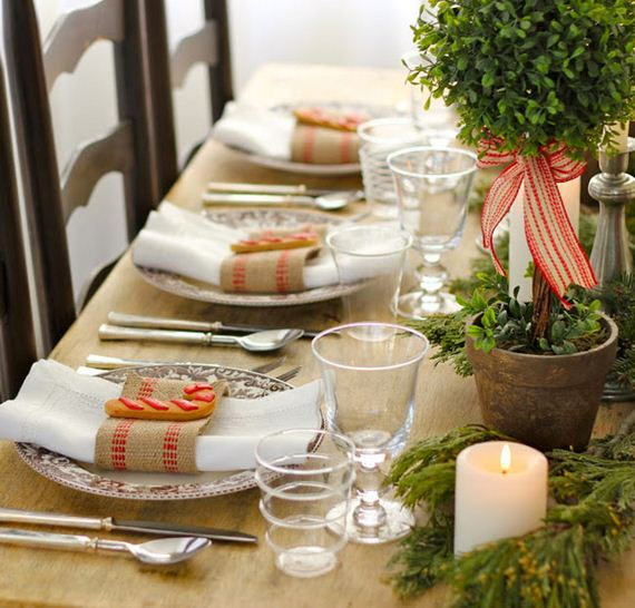 05-Christmas-Tablescapes