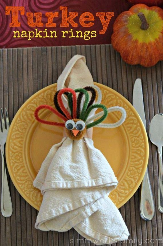 05-Ideas-Thanksgiving