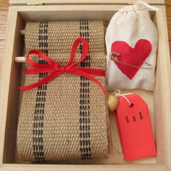 05-Showe-Gift-Ideas