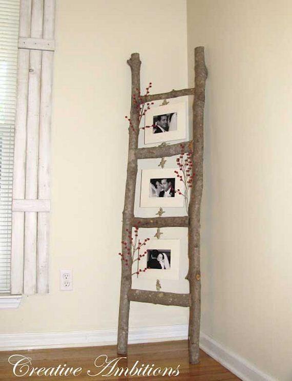 05-Vintage-Ladders