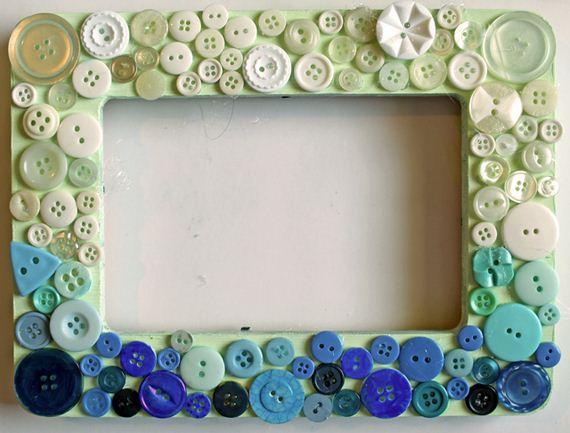 06-Button-Crafts
