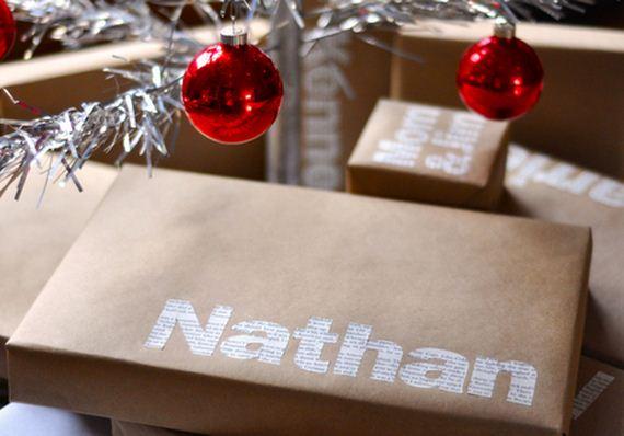 06-Christmas-Gifts