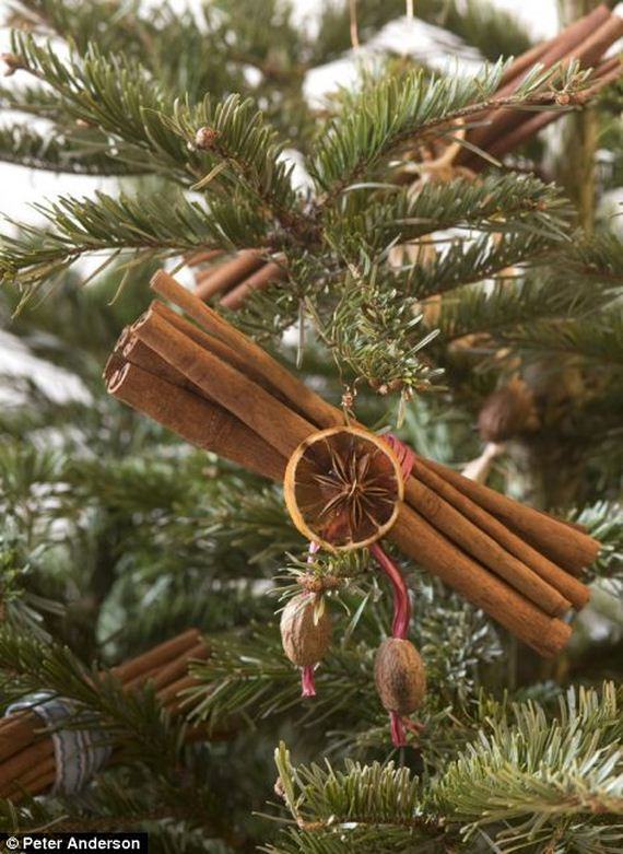 06-Christmas-Ornaments