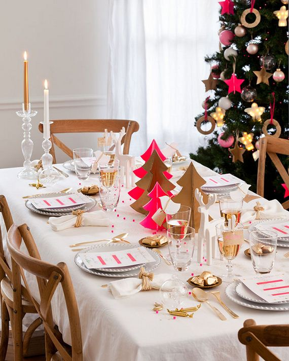 06-Christmas-Tablescapes