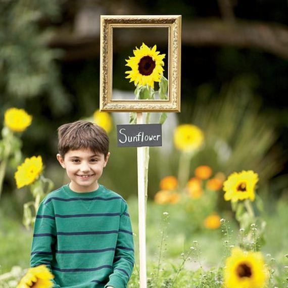 06-Gardening-kids