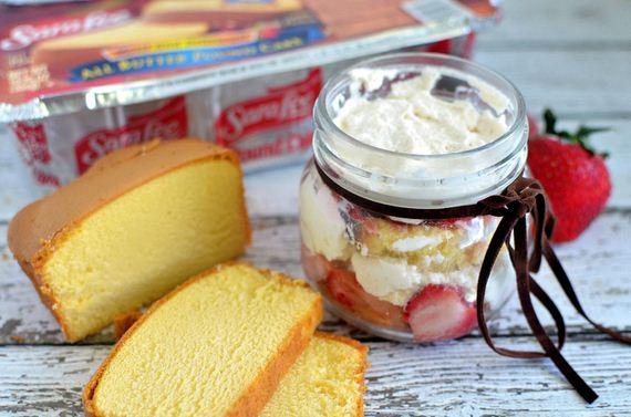 06-Mason-Jar-Desserts