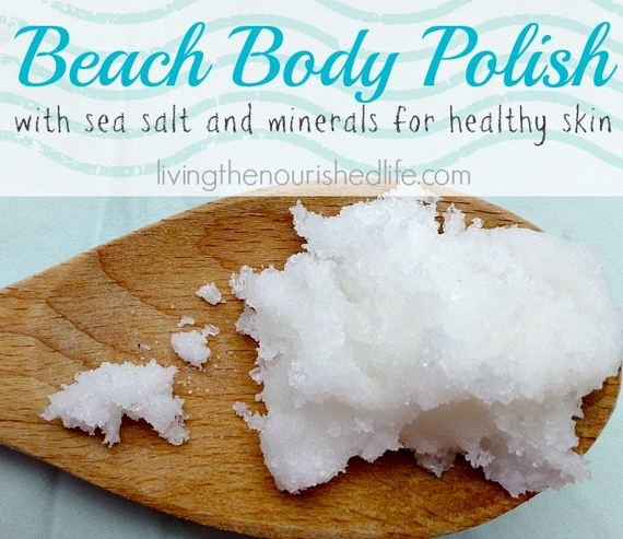 06-Polishes-Lotions