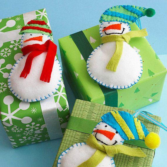 07-Christmas-Gifts