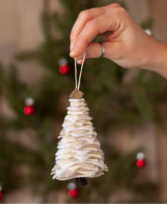 07-Christmas-Ornaments