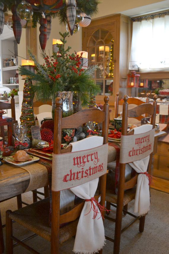 07-Christmas-Tablescapes
