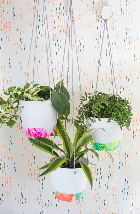 07-Planter-Projects