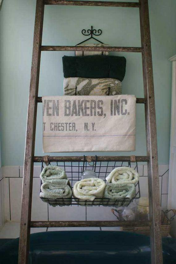 07-Vintage-Ladders