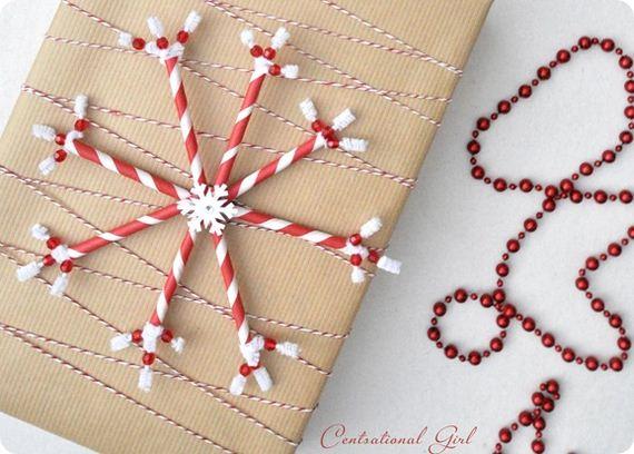 08-Christmas-Gifts
