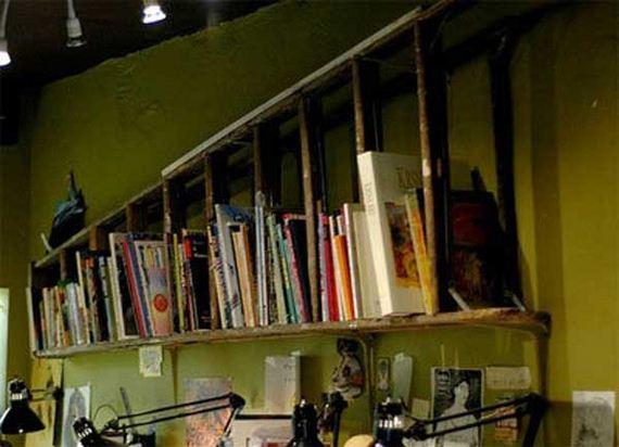 08-Vintage-Ladders
