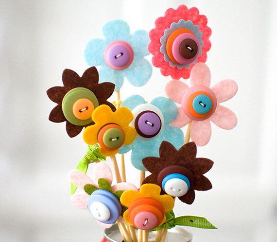 09-Button-Crafts