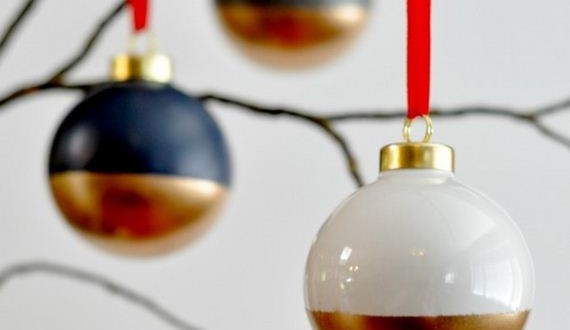 09-Christmas-Ornaments