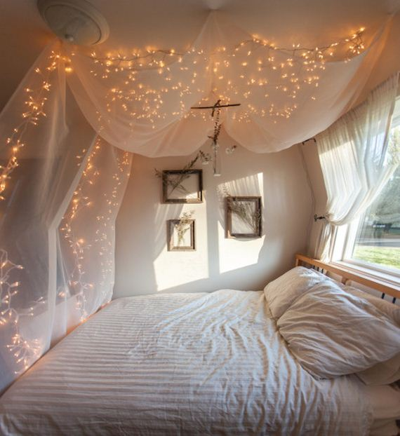 09-Home-Cozy-For-Winter