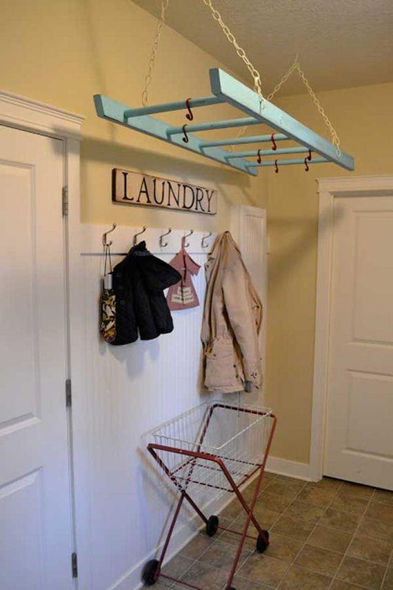 09-Vintage-Ladders