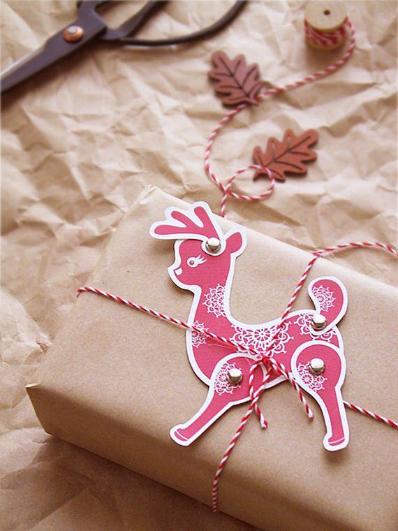 10-Christmas-Gift-Tags