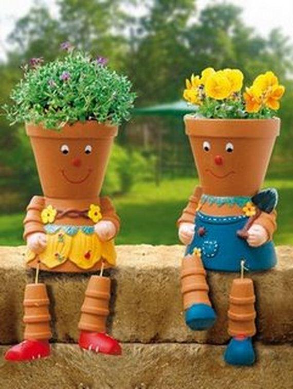 10-Gardening-kids