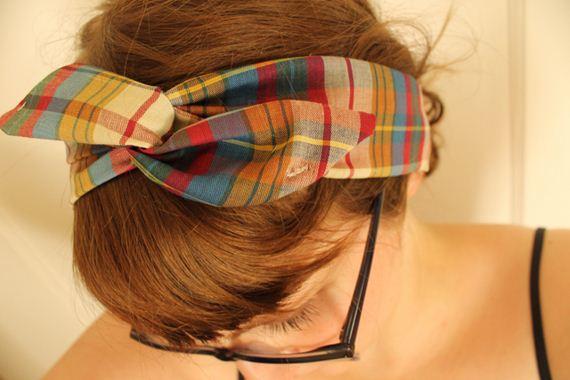 10-Headband-Girls