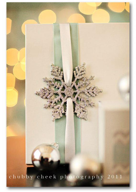 11-Christmas-Gifts