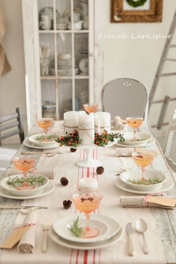 11-Christmas-Tablescapes