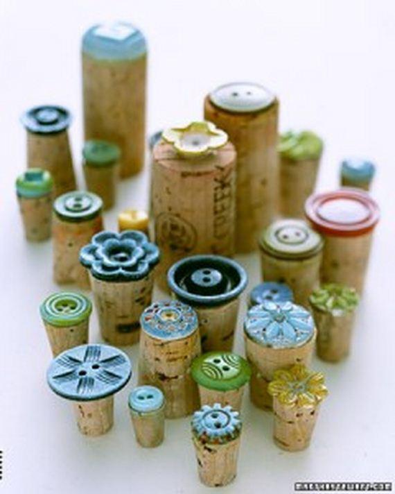 12-Button-Crafts