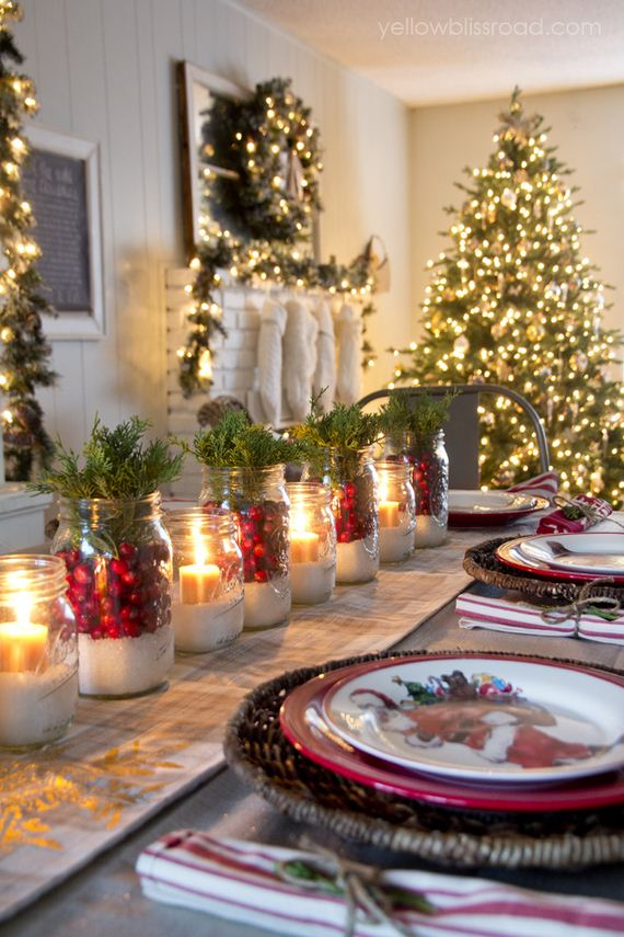 12-Christmas-Tablescapes